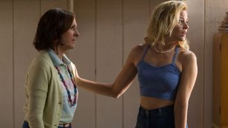 8 fun ways 'Wet Hot American Summer: First Day of Camp' winks at the movie