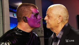 Cody Rhodes Will Drop The Stardust Gimmick For A Special WWE Tribute To The Late Dusty Rhodes