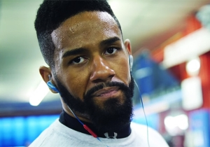 Darren Young May Have Suffered An Injury At Monday's Main Event Tapings