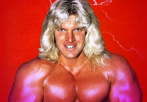 Learning To Play The Game: 10 Facts You Might Not Know About The Early Career Of Triple H