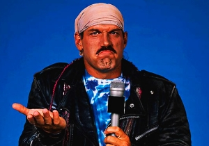 Things You Should Know About The Life Of Jesse 'The Body' Ventura