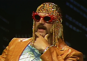 Jesse 'The Body' Ventura Is Considering A 2020 Presidential Run