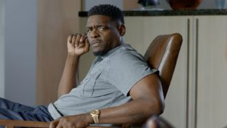 Chris Webber Made The Mistake Of Comparing College Athletics To Slavery