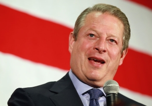 A Sequel To Al Gore's 'An Inconvenient Truth' Will Be Released In 2017