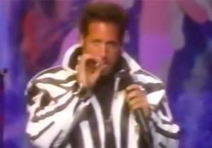 Remembering The Insane, Profane, Violent 1989 MTV VMAs