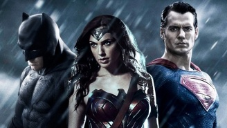 The Case Against Making Superhero Movie Sequels