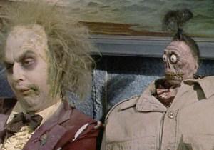 Michael Keaton Headshrinks Those 'Beetlejuice 2' Rumors For Good