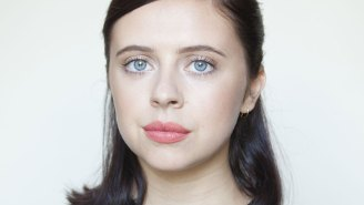 First Eddie, then Alicia and now Bel Powley: Get ready for the next big thing