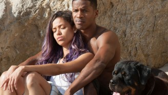'Beyond the Lights' director blasts Netflix on Twitter: This has got to stop