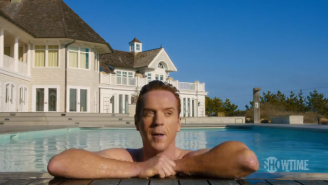 Showtime's 'Billions' Has A Premiere Date And A Really Intriguing Full-Length Trailer