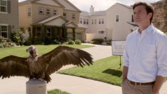 Remembering The Bluth Family's Worst Business Decisions