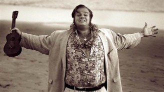 What's On Tonight: Spike Salutes A Comedy Legend With Its 'I Am Chris Farley' Doc