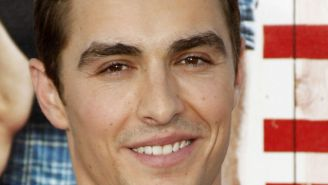 Dave Franco And His Talented Pete Will Be Returning For 'Neighbors 2'