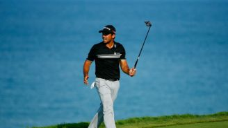 Jason Day Wins His First Ever Major With PGA Championship Victory