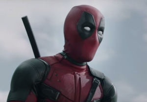 Everything Non-Geeks Need To Know About The 'Deadpool' Trailer