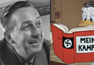 A Look Into The Claims That Walt Disney Was Anti-Semitic