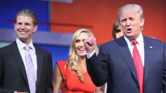 The Fox News GOP Debate Prompted The Most Befuddled Twitter Reactions