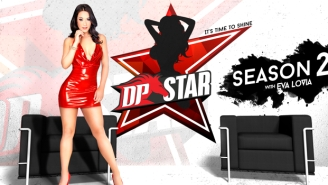 Here's A Reality Show Where Fine Ladies Compete For A Porn Star Contract