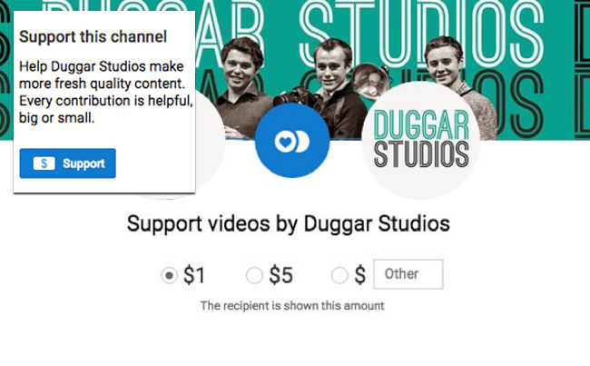 duggars-7