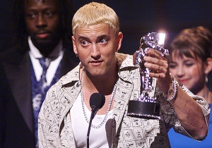 Exploring The Good, Bad, And Very Ugly Of MTV's 'Best New Artist' Award