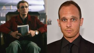 Here's What The Cast Of 'Can't Hardly Wait' Has Been Up To Since Preston Got The Girl