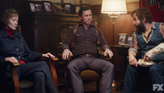 Get To Know The 'Fargo' Locals In These Two New Promos For Season Two