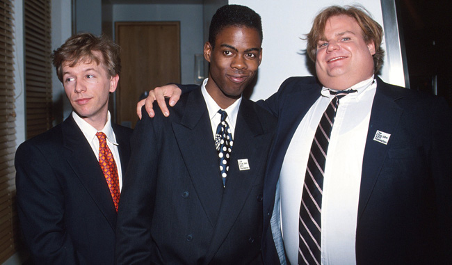 chris_farley_getty