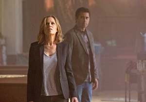 What to expect from Fear the Walking Dead seasons 1 and 2