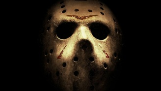'Friday the 13th' as a TV series? Here are 5 ways to make it good