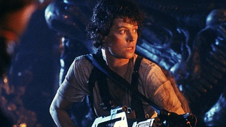 Neill Blomkamp's 'Alien' Movie Is Still In The Works, But It's Being Held Up By 'Prometheus 2'