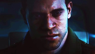 Check Out A Trailer And Gameplay Footage Of The Surprising Next Entry In The 'Mafia' Series