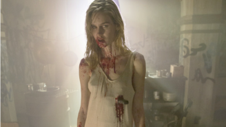 Weekend Preview: 'Fear The Walking Dead' And Tig Notaro's HBO Special