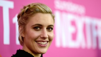 Greta Gerwig Wants To Make Three Spiritual Sequels To Her Oscar-Nominated 'Lady Bird'