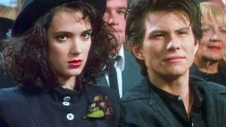 Let's Go Get A Slushie And Relive These Lines From 'Heathers'