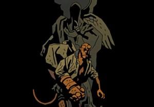 Mike Mignola On Leading Hellboy Through Hell