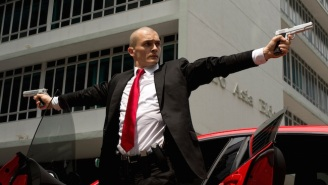 In Honor Of 'Hitman: Agent 47,' We Ranked All 47 'Hitman: Agent' Movies
