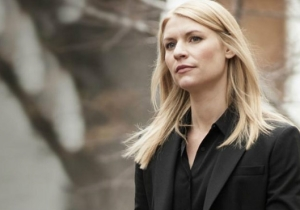 ISIS, Charlie Hebdo, And Vladimir Putin Among The Topics Tackled In The New Season Of 'Homeland'