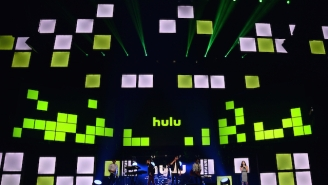 Hulu Will Not Allow Binge Watching For Its New Slate Of Original Offerings