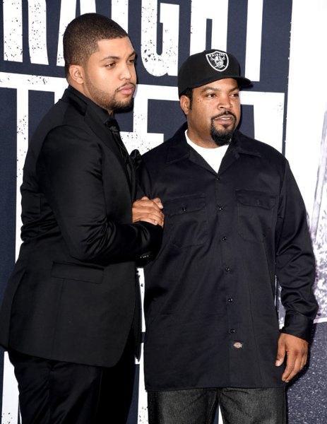 Ice-Cube-Son
