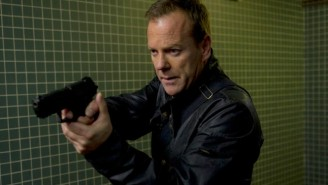 Fox's '24' Reboot To Feature All New Characters, Still No Jack Bauer