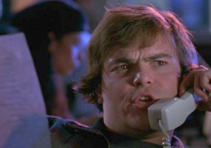 Jack Black Played A Bully In A Lot Of Movies You Probably Forgot He Was In