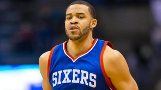 The Mavericks Have Signed Legendary Shaqtin' A Fool Candidate JaVale McGee