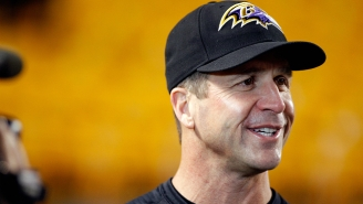 'We Knew Nothing': Here's What The Ravens Had To Say About Their Role In Deflategate