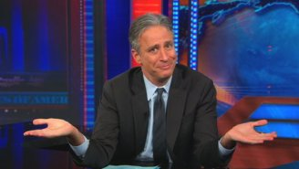 'The Daily Show' Contributors That Didn't Make It To Jon Stewart's Final Show