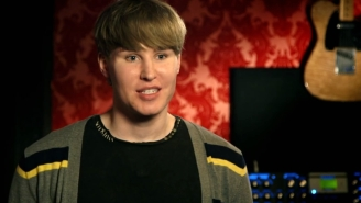 The Guy Who Spent $100,000 To Look Like Justin Bieber Has Gone Missing