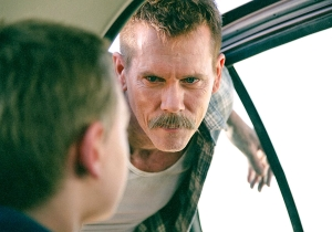 Review: 'Cop Car' feels a little too Coen Brothers-lite and that's not a good thing