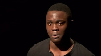 Kyle Jean-Baptiste, The First Black Actor To Play Jean Valjean In 'Les Miserables,' Dies At 21