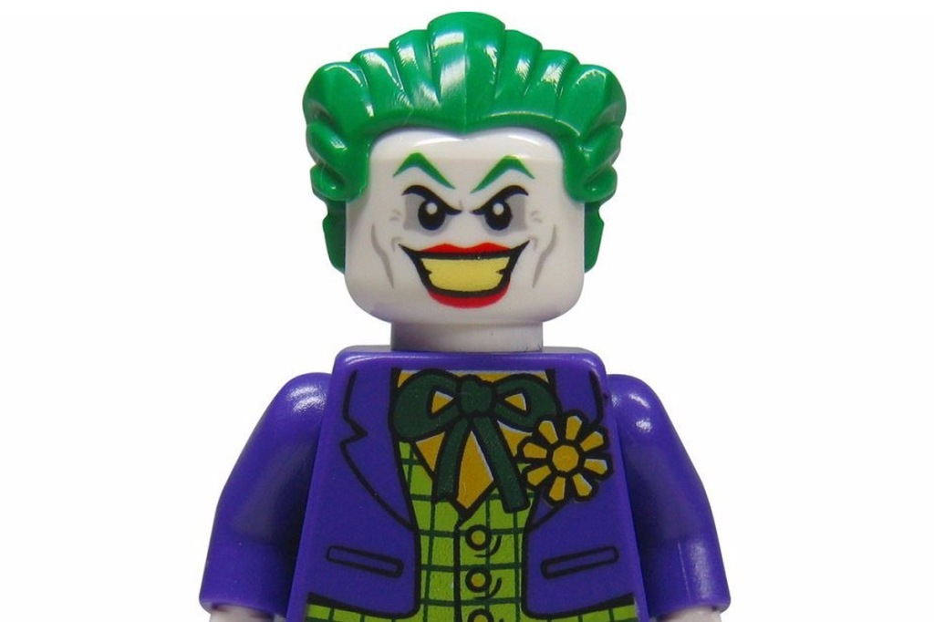 10 Stories You Might Have Missed: 'Lego Batman' finds its ...