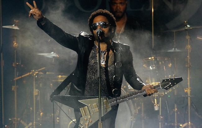 Lenny-Kravitz-Committed-to-Leather-PenisGate