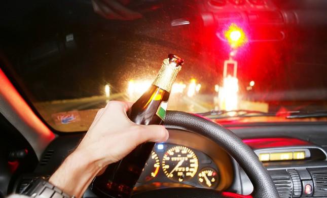 madd-drunk-driving